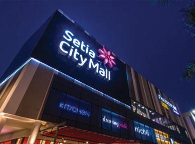 setia-city-mall