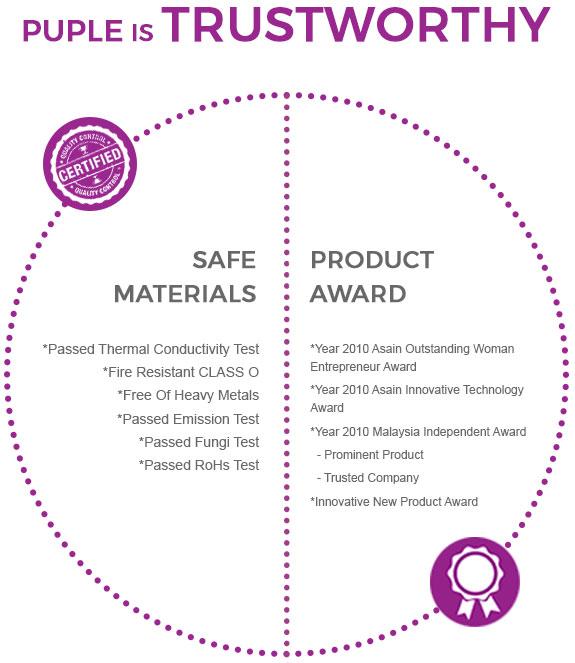 7-feature_purple-[purple-is-trustworthy]