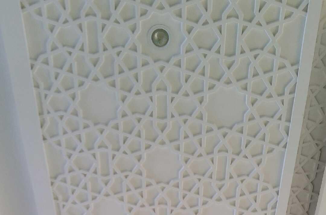 World-First-GBI-Platinum-Mosque